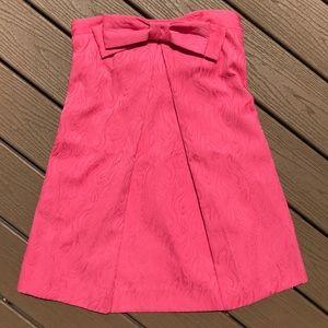 Milly New York skirt